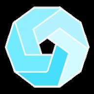 NIFTYgallery logo