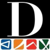 Sales Center logo
