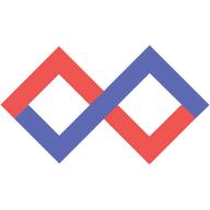 Gravwell logo
