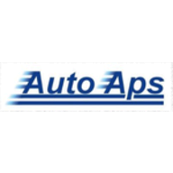 AutoAps logo