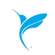 Skyward.io logo