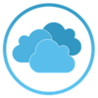 Website Free Host logo