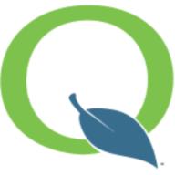 Aequitas Q logo