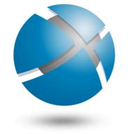 Icicle Technologies Pvt. Ltd. logo