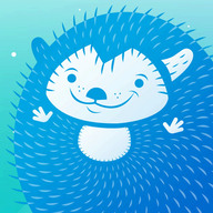 Hedgie logo