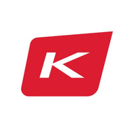 Kinaxis logo