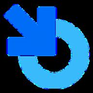 AnyPicker logo