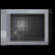 LilyTerm logo