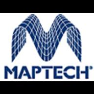 Chart Navigator Pro logo