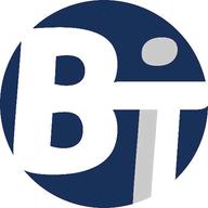 BiT Marine Software logo