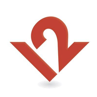 BookArc Stand logo