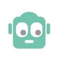 Meeting Bot logo