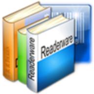 Books Database logo