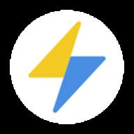 StaticDeploy logo