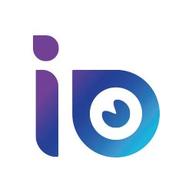 IO Classroom logo