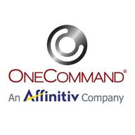 OneCommand Platform logo