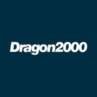 Dragon2000 DMS logo