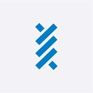 Imprezzio Global logo