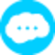 ThinkCool logo