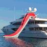 FreeStyle Cruiser logo