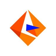 Informatica Persistent Data Masking logo