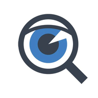 Spybot - Search & Destroy logo