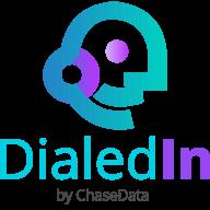 ChaseData Call Center Software logo