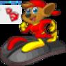 Sketchup Automation Tools logo