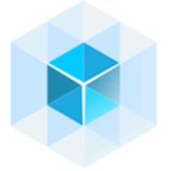 DataKernel logo