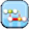 NetPoint logo