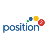 Position2 Marketing Automation logo