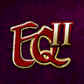 EverQuest 2 logo