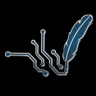 BritAmerica Rating Software logo