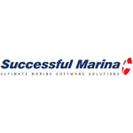 Successful Marina logo
