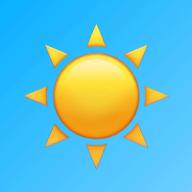 Morning Drill logo