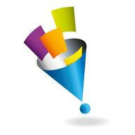 Zift PRM logo