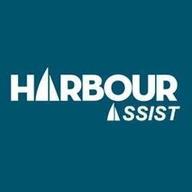 Harbour Assist logo