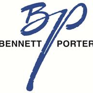 Bennett/Porter & Associates logo