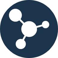 AskSensors logo
