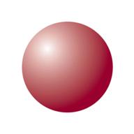 Progeny Clinical logo