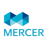 Mercer logo