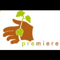 VineInfo logo