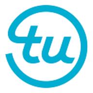 TLOxp logo
