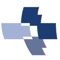 Asyma Solutions logo