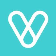Vestd logo
