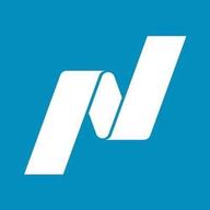 Nasdaq Investory Advisory Services logo