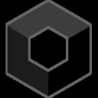 open qoob logo