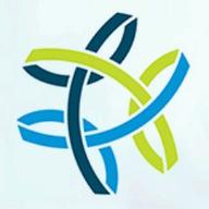 NeoSystems Corp logo