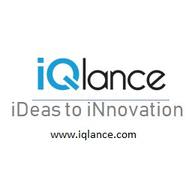 iQlance Solutions logo