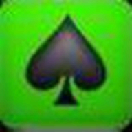 Ace Fleet Insurance Rating logo